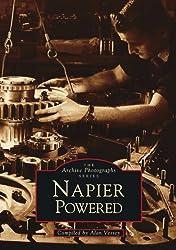 Napier Powered