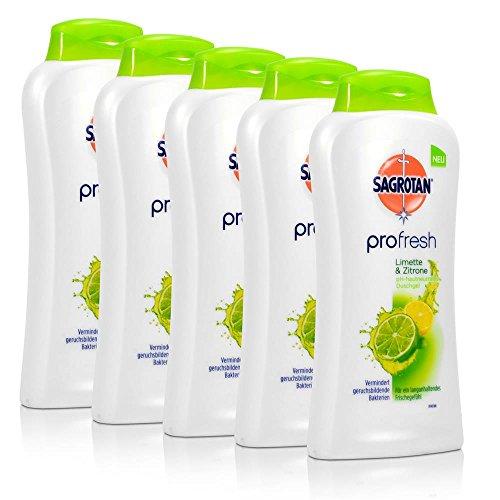 5x-sagrotan-profresh-duschgel-limette-zitrone-250-ml