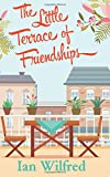 The Little Terrace of Friendships