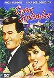 Come September [Import anglais]