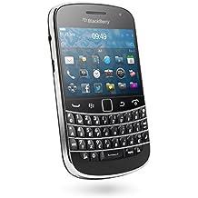 blackberry amazon precios