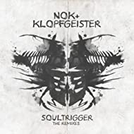 Soultrigger The Remixes