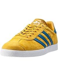 adidas Unisex-Erwachsene Gazelle Sneaker