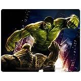 Hulk - 100th Anniversary Edition - Exklusiv Steelbook