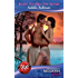 Bought: One Night, One Marriage (Mills & Boon Modern Heat)