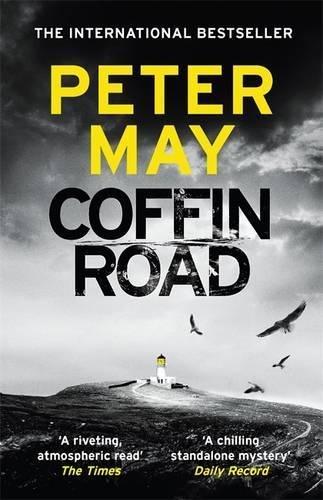 Coffin Road Test