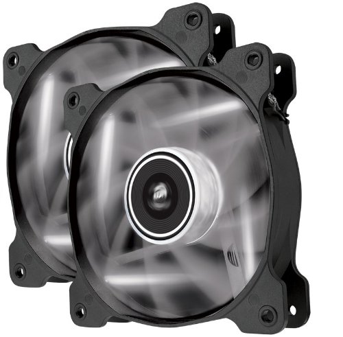 corsair-air-series-af120-led-120mm-quiet-edition-high-airflow-led-fan-white-dual-pack