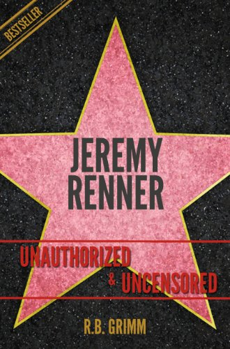 jeremy-renner-unauthorized-uncensored-all-ages-deluxe-edition-with-videos