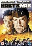 Hart'S War [Edizione: Regno Unito] [Reino Unido] [DVD]