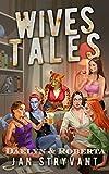 Valens Legacy Short Stories Science Fiction & Fantasy eBooks
