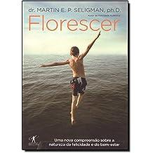 Florescer (Em Portuguese do Brasil)