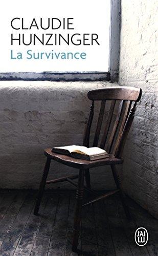 """<a href=""""/node/15196"""">La survivance</a>"""