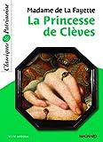 La Princesse de Clèves - MAGNARD - 21/06/2013