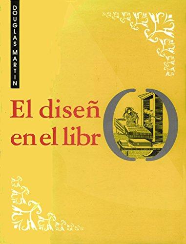 El diseño en el libro (Ozalid)