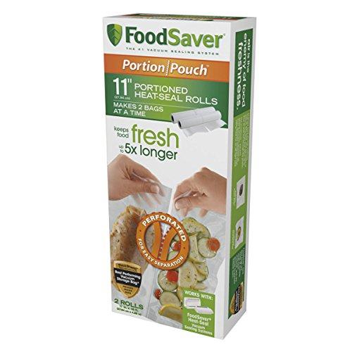Food Saver 11