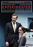 Experimenter [Import USA Zone 1]