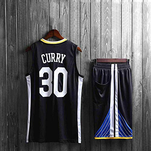LAFE NBA Abbigliamento Basket Tuta da basket NBA da uomo nuova tuta da uomo in jersey traspirante NBA tuta mimetica estiva e pantaloni Gilet Pantaloncini