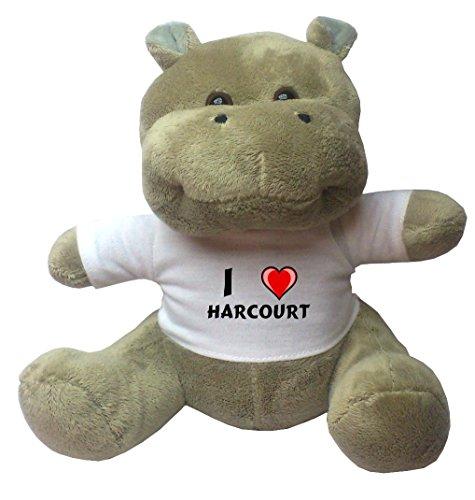 hipopotamo-de-juguete-de-peluche-con-camiseta-con-estampado-de-te-quiereo-harcourt-nombre-de-pila-ap