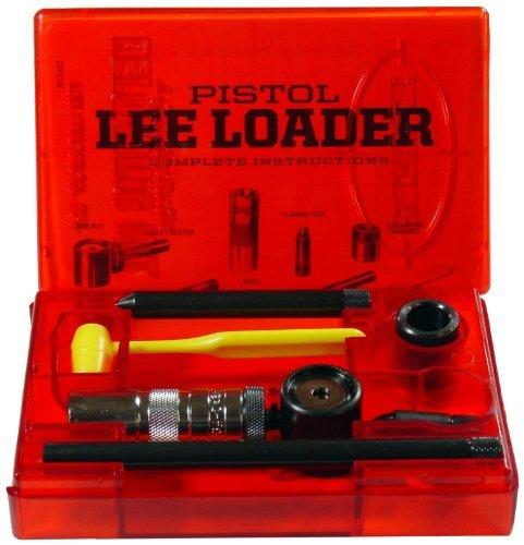 lee-precision-45-colt-loader-by-lee