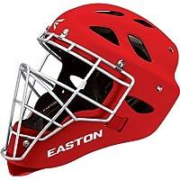 Easton Rival–Casque de