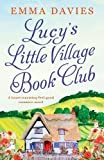 Lucy's Book Club for the Lost and Found: - Best Reviews Guide