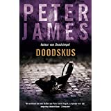 Doodskus (Roy Grace Book 6)