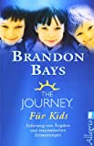 The Journey für Kids (Amazon.de)