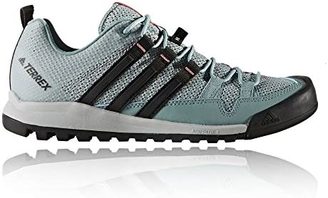 Adidas Performance Terrex Solo W B01N4HXWH2 Parent | Aspetto Attraente  Attraente  Attraente  | Qualità In Primo Luogo  c25b2d