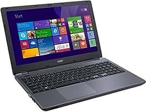 Acer Aspire E5-573 (Core i3/4GB/500GB/Windows 8.1/Integrated Graphics), Grey