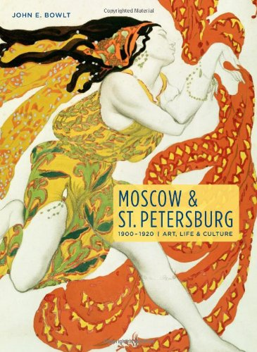 moscow-st-petersburg-1900-1920-art-life-culture-of-the-russian-silver-age