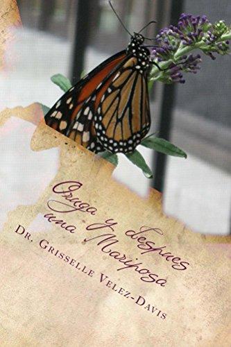 oruga-y-depues-una-mariposa-crisalida-formacion-espiritual-n-1