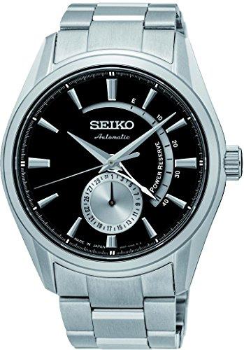 SEIKO SSA305J1