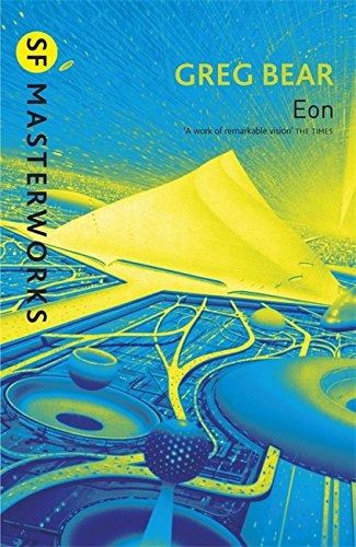 eon-sf-masterworks