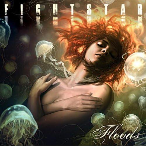 Floods (Instrumental)