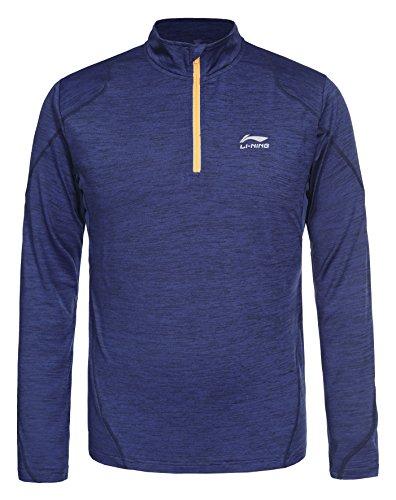 li-ning-t-shirt-jeff-l-bleu