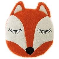 Aroma Home mikrowellengeeignet Fox Sleepy Heads preisvergleich bei billige-tabletten.eu