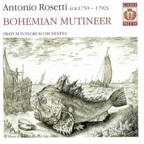 rosetti-bohemian-mutineer-pratum-integrum-orchestra
