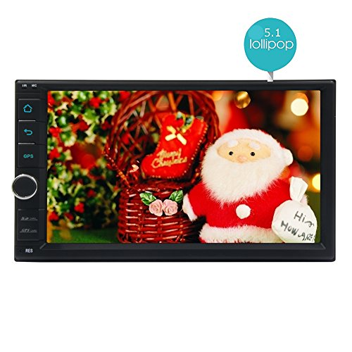 eincar-7-zoll-auto-stereo-lollipop-android-51-touchscreen-doppel-din-autoradio-in-dash-1080p-video-a