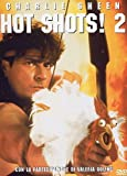 Locandina Hot Shots 2