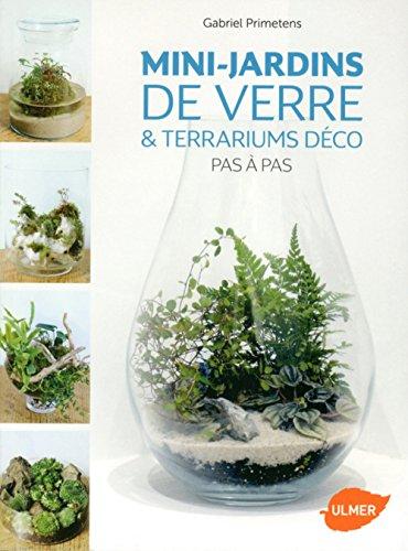 mini-jardins-de-verre-terrariums-deco-pas-a-pas