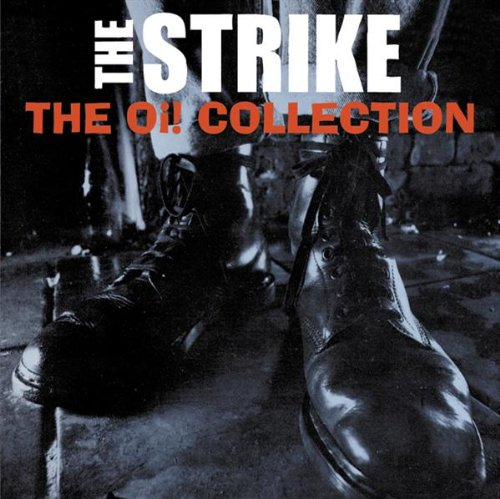 the-oi-collection