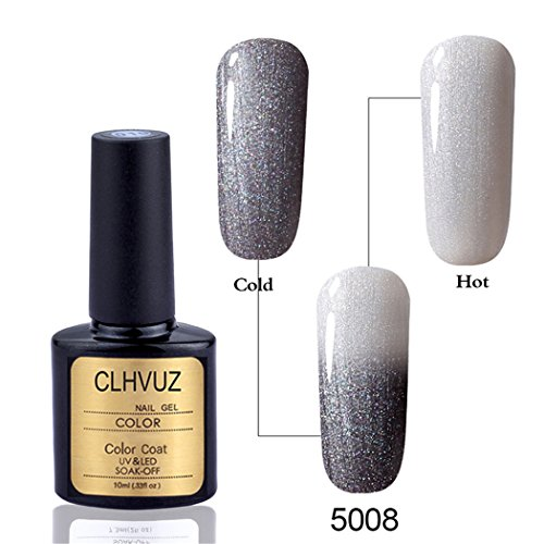 -vernis-a-ongle-gel-uv-led-qui-change-de-couleur-selon-la-temperature-polish-soak-off-10-ml-