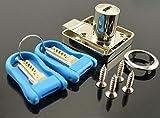 Best Cilindros clave - CTS/cajón bloqueo bloqueo bloqueos/escritorio/muebles/ordenador/cajones/cajón bloqueo cerradura cilindro de Review