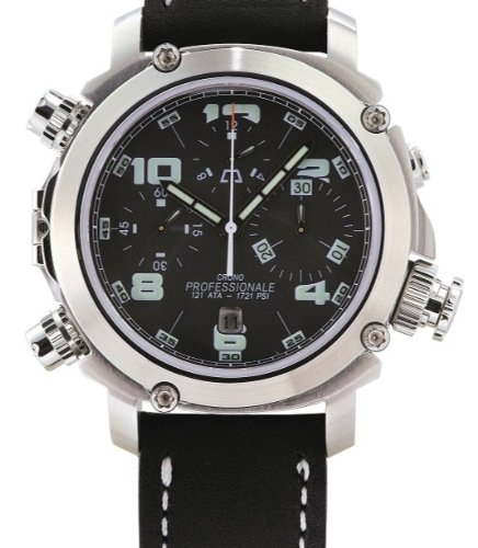 anonimo-crono-professionale-chronograph-automatic-mens-luxury-watch-6002-prof-blk-white