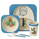 Beatrix Potter Peter Rabbit Service de Table