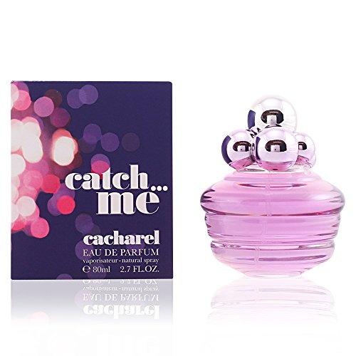 catch-me-eau-de-perfum-vapo-80-ml-original