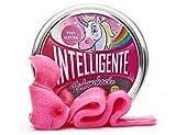 Thinking Putty Original Pâte Intelligente - Licorne Merde