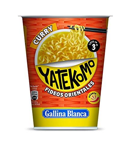 fideos-orientales-sabor-curry-yatekomo-gallina-blanca-61gr