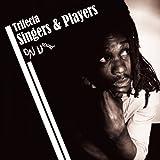 """Picture Of ON-U Trifecta ~ Singers & Players [""""ú–{""""ÆŽ©Šé‰æE‰ðà•t'""""à""""Õ / 3CD-BOX SET] (BRC299)"""