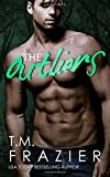 The Outliers: The Outskirts Duet, Book 2